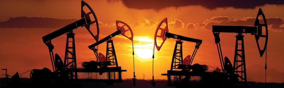 A New Contagion Threatens Oil and Gas Industry